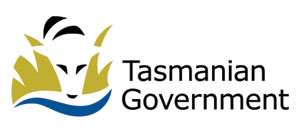 Dept of Education and Tasmanian Government
